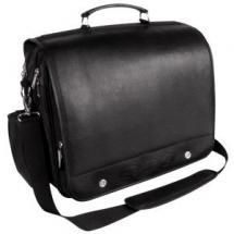 Zomo Zm61998 Bag Digital Dj Bag Mk2 Noir