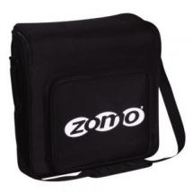 Zomo Zm62341 Bag Procon1 Noir