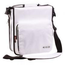 Zomo Zm62144 Pochette Cd Large Prem White