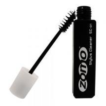 Zomo Zm61530 Sc01 Vinyle Stylus Cleaner