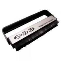 Zomo Zm61527 Vbc01 Brosse Carbone Pour Vinyle