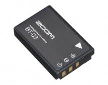 Zoom Bt-03 Batterie Li-ion Pour Q8