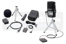 Zoom Aph-2n Kit Accessoires Pour Zoom H2n