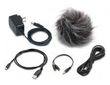Zoom Aph-4npro - Kit Accessoires Pour H4npro