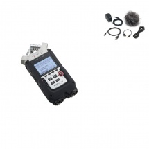 Zoom H4n Pro + Kit Accessoires Aph-4npro