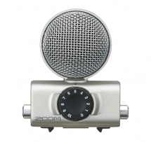 Zoom Msh-6 - Capsule M/s Pour H5/h6/q8