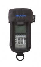 Zoom Pch-4nsp Housse Pour H4nsp