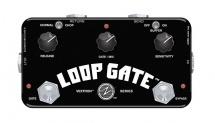 Zvex Loop Gate Vextron Serie