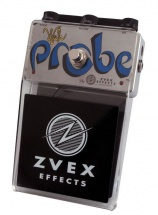 Zvex Wah Probe Vexter