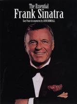 Sinatra Frank - Essential - Pvg