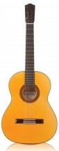 Cordoba Espana 45fp Sp 4/4 Cwe Flamenco Epicea