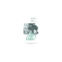 Berlioz Hector - Harold En Italie - Alto Et Piano