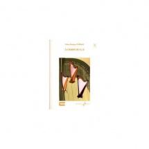 Popesco Marie-monique - La Harpe De A A Z Volume 1a