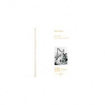 Jakez Francois - Easy Swing - Harpe