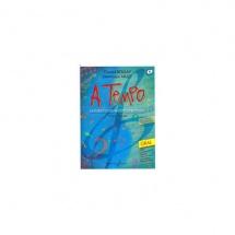 Boulay Ch. - A Tempo Vol. 8 Serie Oral