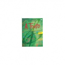 Boulay Ch. - A Tempo Vol. 8 Serie Ecrit