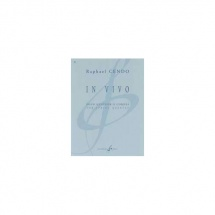 Cendo Raphael - In Vivo - Quatuors A Cordes