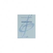 Finzi Graciane - Memoires Diffuses - Quintettes