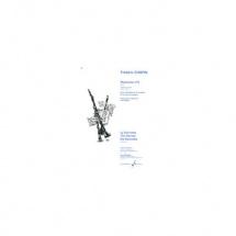 Chopin - Nocturne N2 Op9 - Clarinette