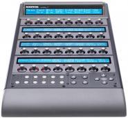 Mackie Mackie Control C4 Controleur Midi A 32 V-pots