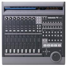 Mackie Mackie Control Universal Surface De Controle