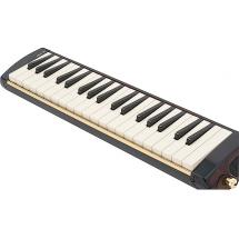 Suzuki Melodica 37 Touches Pro 37v2 37 Notes