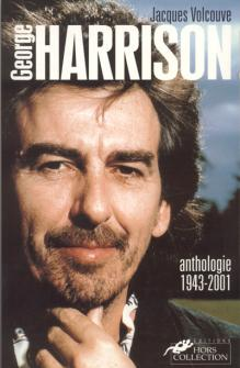 Volcouve J. - George Harrison