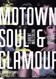 Motown, Soul & Glamour