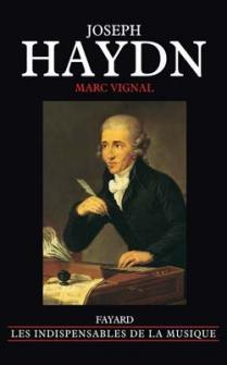 Vignal - Joseph Haydn