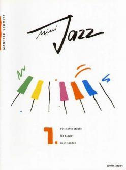 PIANO Gospel : Livres de partitions de musique