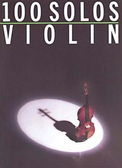 VIOLON Chanson : Livres de partitions de musique