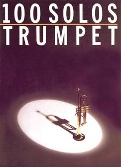 TROMPETTE Chanson : Livres de partitions de musique
