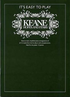 Keane - It