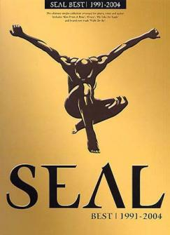 Seal - Best 1991-2004 - Pvg