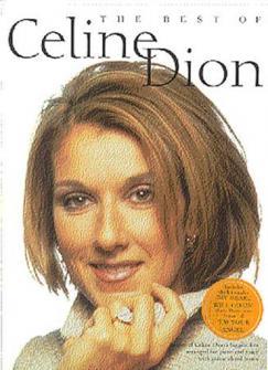 Dion Celine - Best Of Revised - Pvg