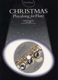 FLUTE Noel : Livres de partitions de musique
