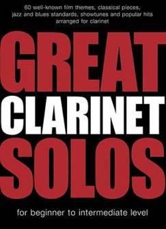 CLARINETTE Classique : Livres de partitions de musique