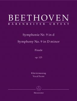 CHANT - CHORALE Chorale SATB : Livres de partitions de musique