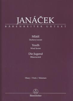 ORCHESTRE Ensemble à vent : Livres de partitions de musique