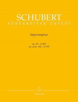 Schubert - Lieder Band 5 - Tiefe Stimme