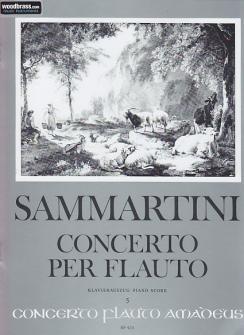 FLUTE A BEC Flûte à bec Soprano, Piano : Livres de partitions de musique