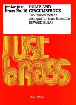 TROMPETTE Quintette de Cuivres: 2 trompettes, Cor, trombone, tuba : Livres de partitions de musique