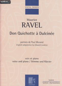 CHANT - CHORALE Voix Baryton, Piano : Livres de partitions de musique