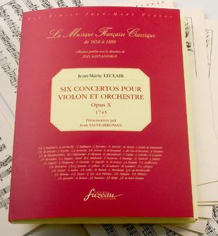 VIOLON Orchestre, Violon : Livres de partitions de musique