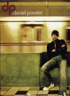 Powter Daniel - Pvg