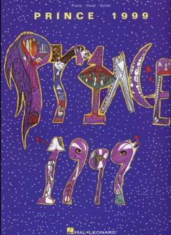 Prince - 1999 - Pvg