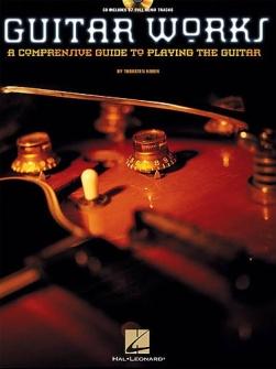 B.b.king - Signature Licks + Cd - Guitar Tab
