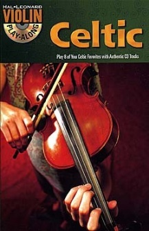 VIOLON Violon : Livres de partitions de musique