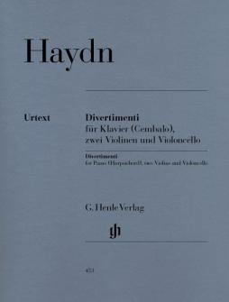 PIANO Piano Quatuor: piano, 2 violons, violoncelle : Livres de partitions de musique