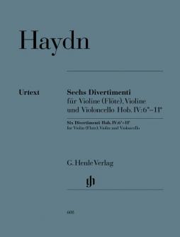 VIOLON Trio à Cordes: 2 violons, violoncelle : Livres de partitions de musique
